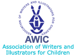 AWIC (Association of Writers and Illustrators for Children)